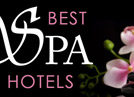 Best Spa Hotels